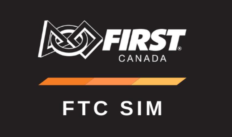 FTC Sim