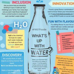 Water-1-e1606491575955