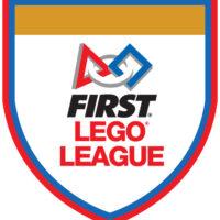 FIRST LEGO League – Bronze