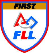 FIRST LEGO League – Bronze