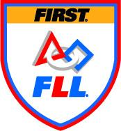 FIRST LEGO League – Gold