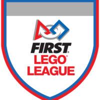 FIRST LEGO League – Silver