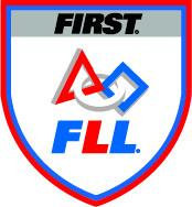 FIRST LEGO League – Silver
