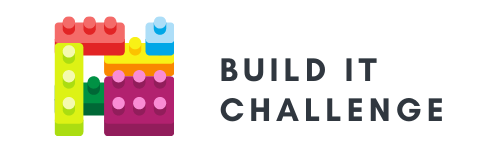 Build it Challenge LOGO