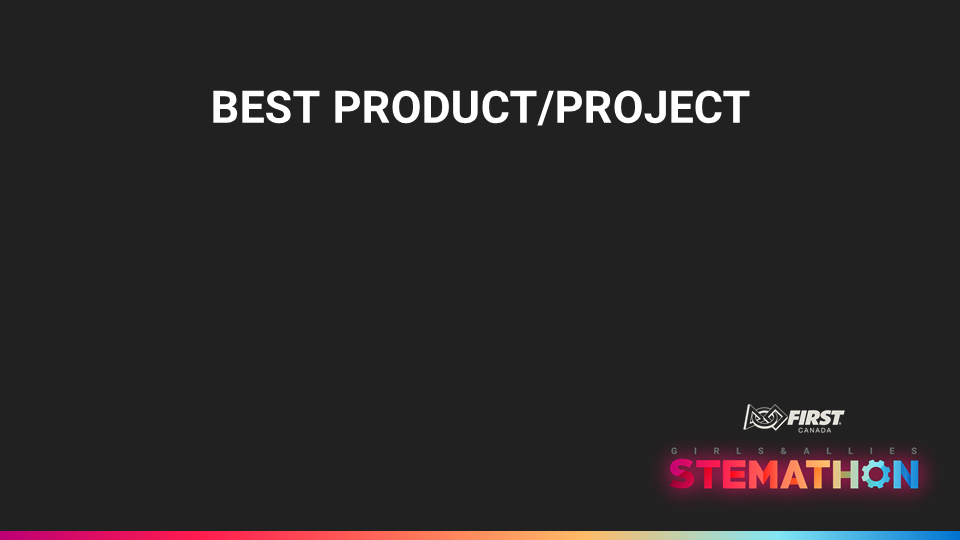 BEST PROJECT