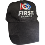 FIRST Canada Hat