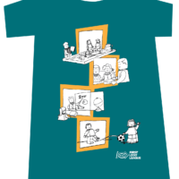 Protected: FIRST LEGO League Ontario Remote Provincial Championship T-Shirts