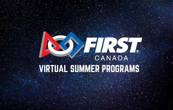 Virtual Summer Programs