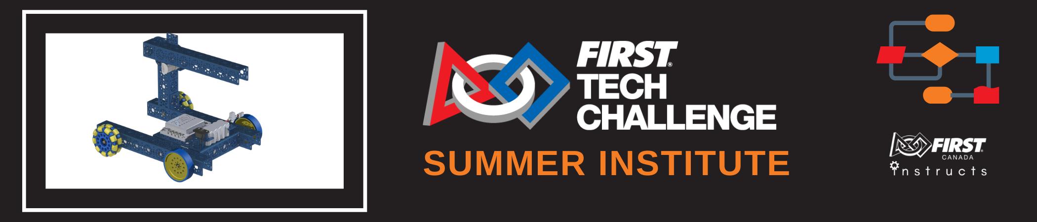 FTC Summer Institute